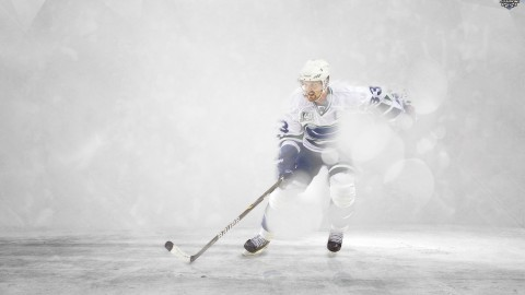 Ice Hockey wallpapers high quality