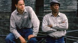 The Shawshank Redemption 4K