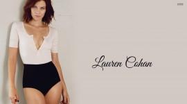 Lauren Cohan pic