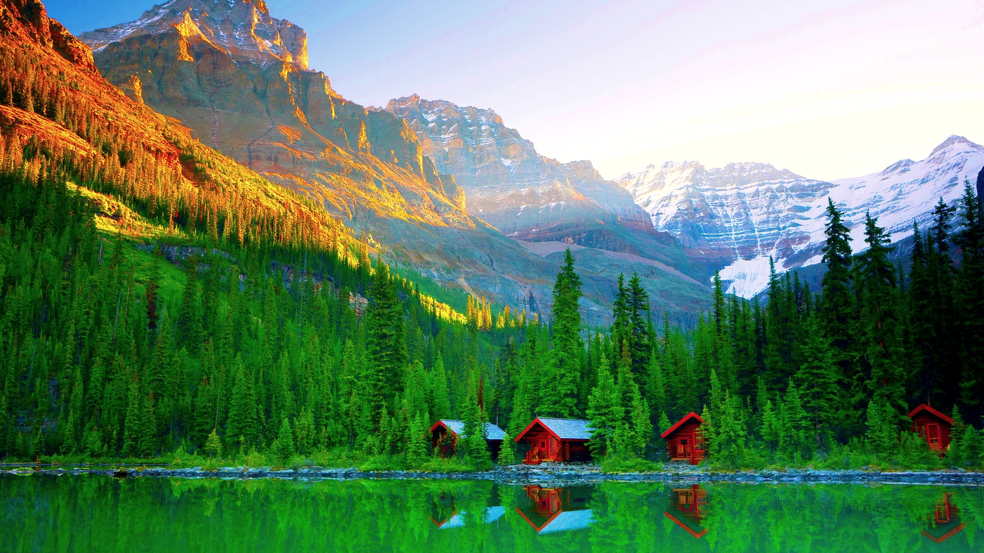 rocky mountain 2018-8-21 learn about working at rocky mountain institute join linkedin today for free see who you know at rocky mountain institute, leverage.
