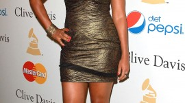 Sanaa Lathan Pictures
