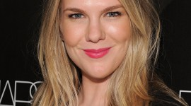 Lily Rabe for smartphone