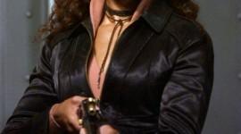Gina Torres HD