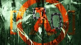 Half-Life 2 Wallpapers