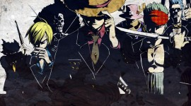One Piece 1080p