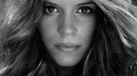 Kate Mara pic