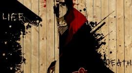 Itachi Uchiha background