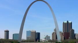 Gateway Arch pic
