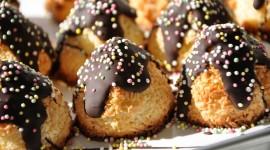 Cookies Download for desktop