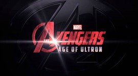 The Avengers Age Of Ultron Wallpaper