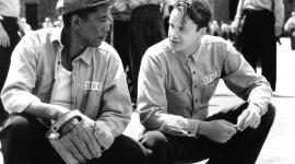 The Shawshank Redemption HD