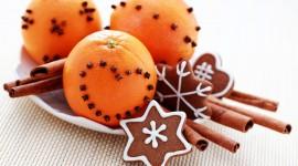 Cookies HD Wallpapers