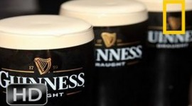 Guinness Iphone wallpapers