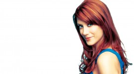Kate Walsh High Definition