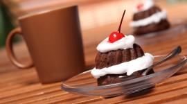 Cake free