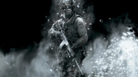 Call Of Duty High quality wallpapers
