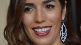 Ana Ortiz for android