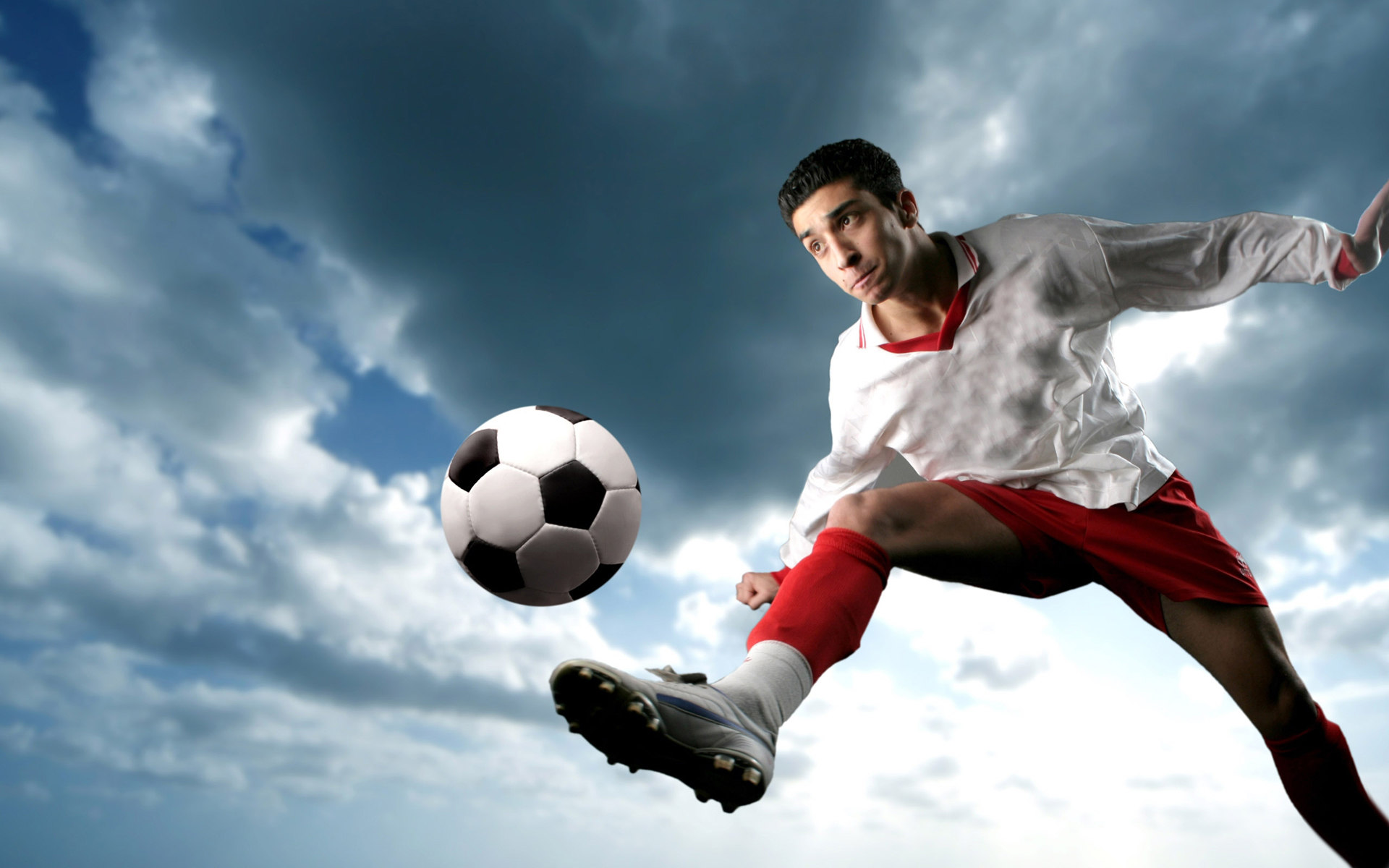 Download Football Ipad Wallpaper Gallery: Football Wallpapers High Quality