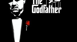 The Godfather 1080p