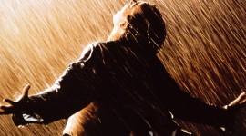 The Shawshank Redemption pic
