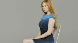 Molly Quinn Wallpapers HQ