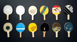 Ping Pong Iphone wallpapers