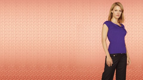 Kadee Strickland wallpapers high quality