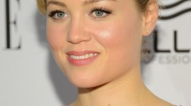 Erika Christensen For desktop