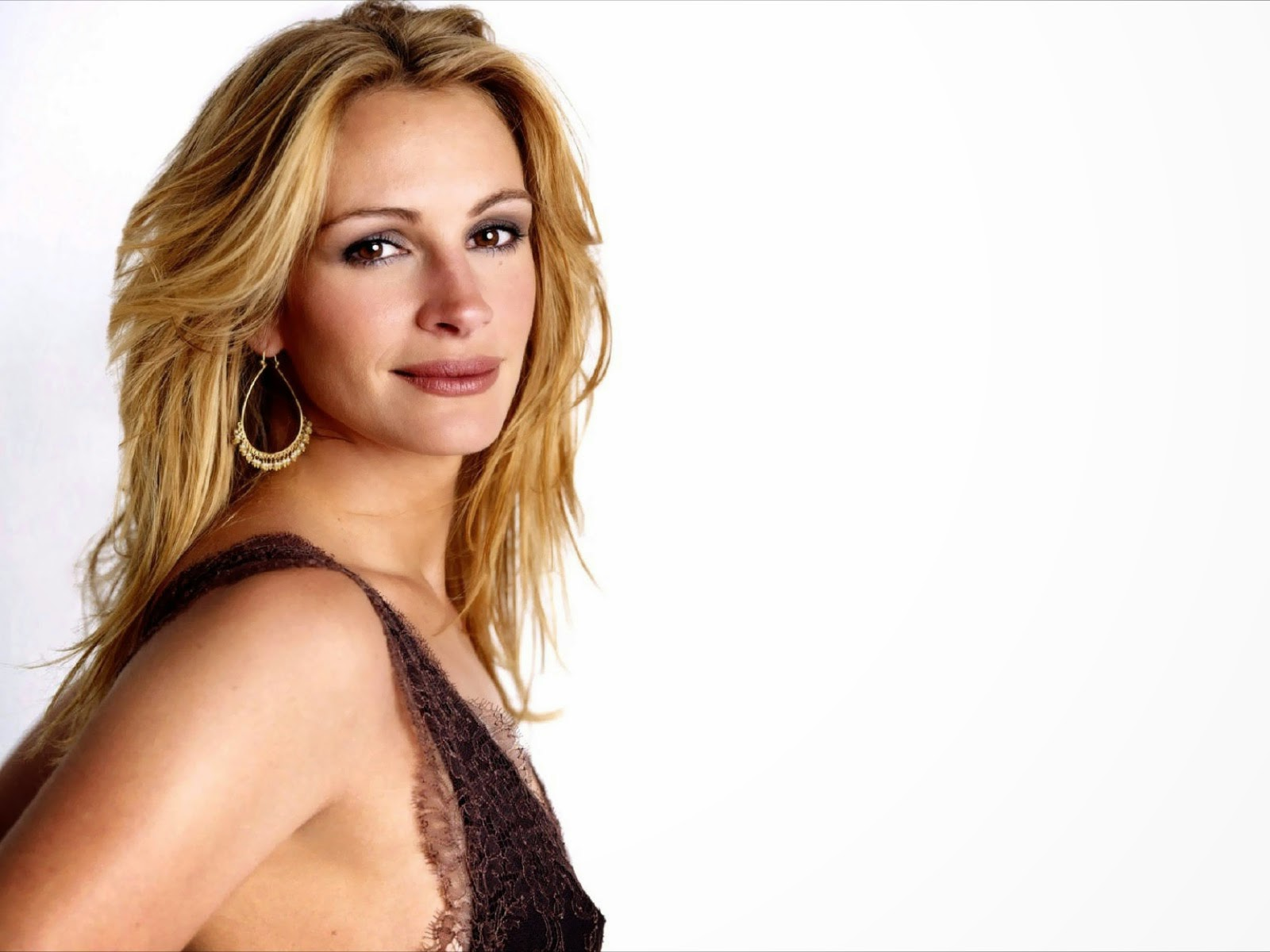Julia Roberts Wallpapers High Quality   Download Free