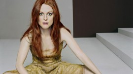 Julianne Moore free