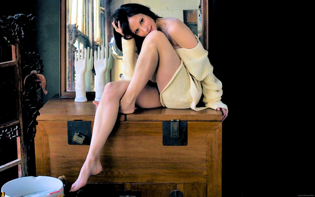 Mary-Louise Parker wallpapers HD