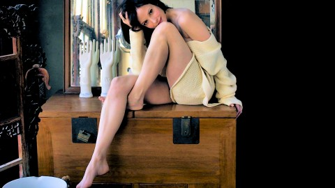 Mary-Louise Parker wallpapers high quality