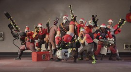 Team Fortress 2 Images