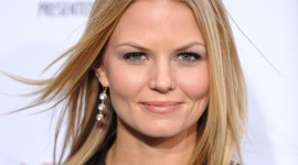 Jennifer Morrison High quality wallpapers