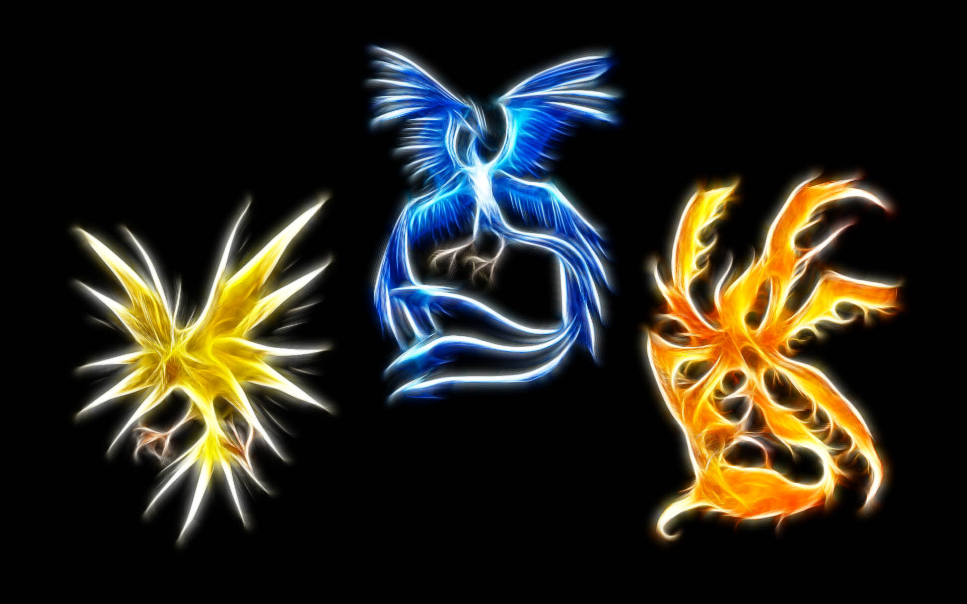 pokemon wallpapers high quality download free