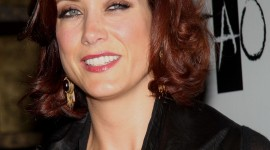 Kate Walsh High quality wallpapers