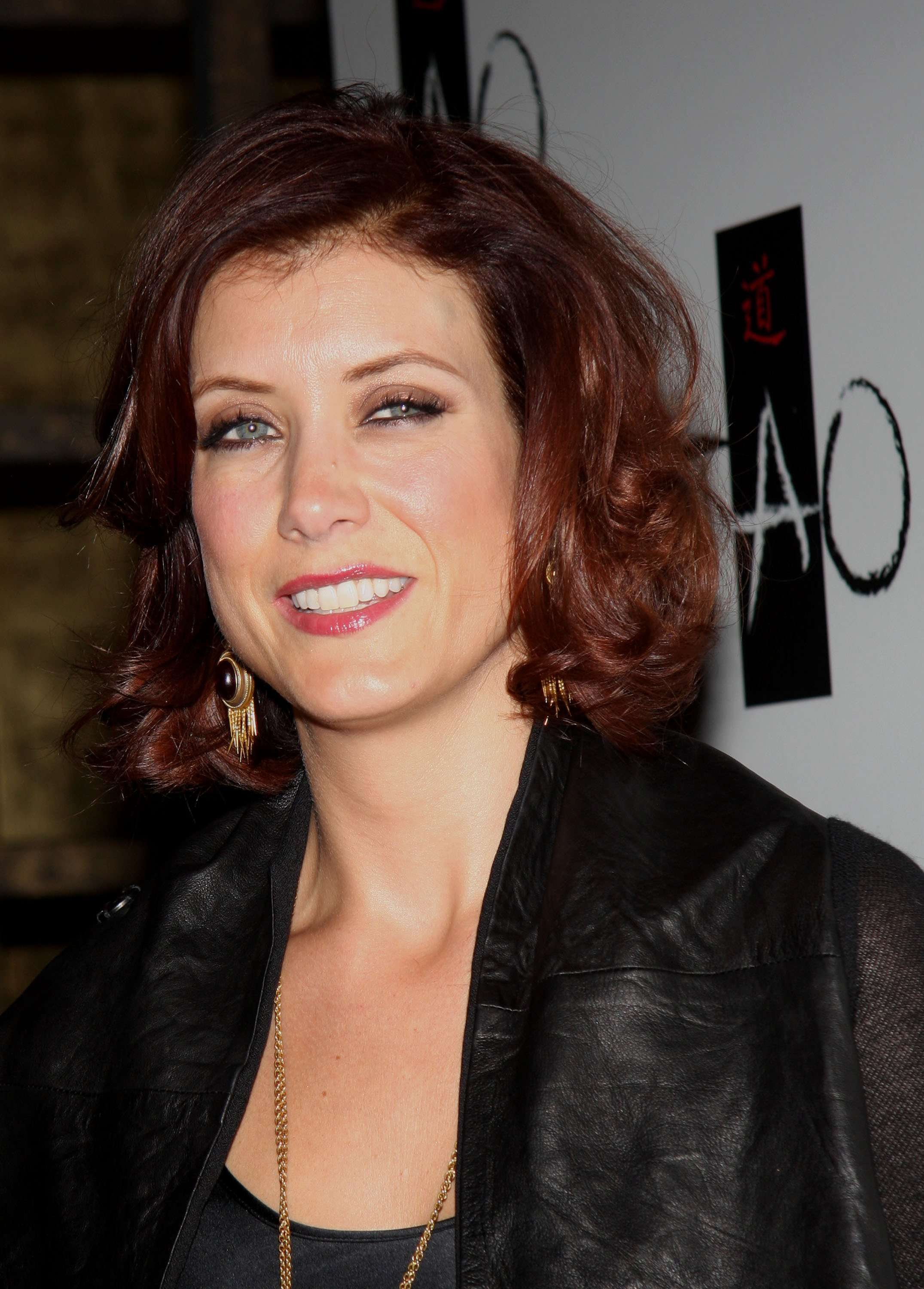 Kate Walsh Wallpapers High Quality Download Free