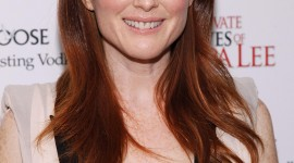 Julianne Moore 1080p