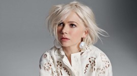 Michelle Williams HD