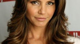 Charisma Carpenter Photos