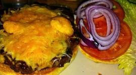 Cheeseburger 1080p