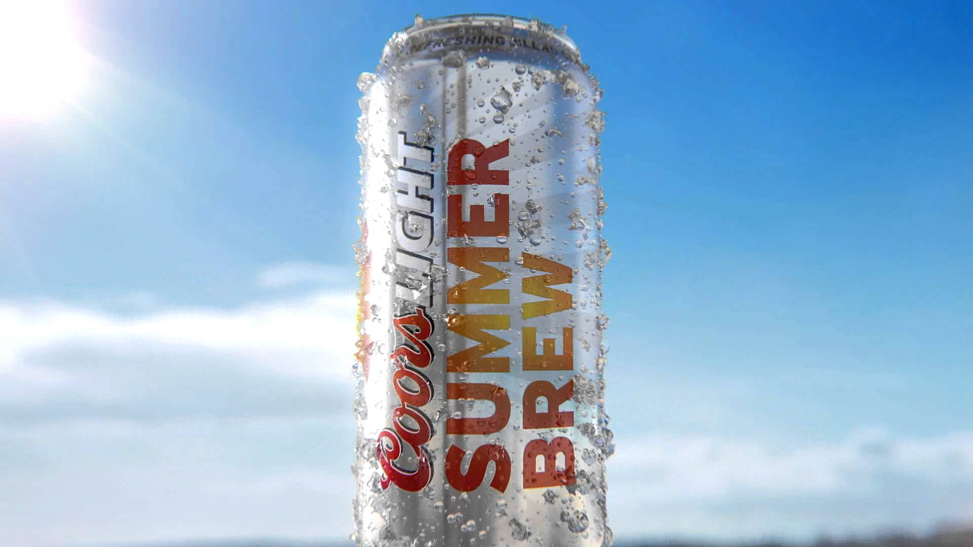 Coors light wallpapers high quality download free coors light pics aloadofball Gallery