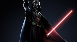 Star Wars Free download