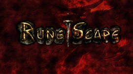 Runescape For desktop