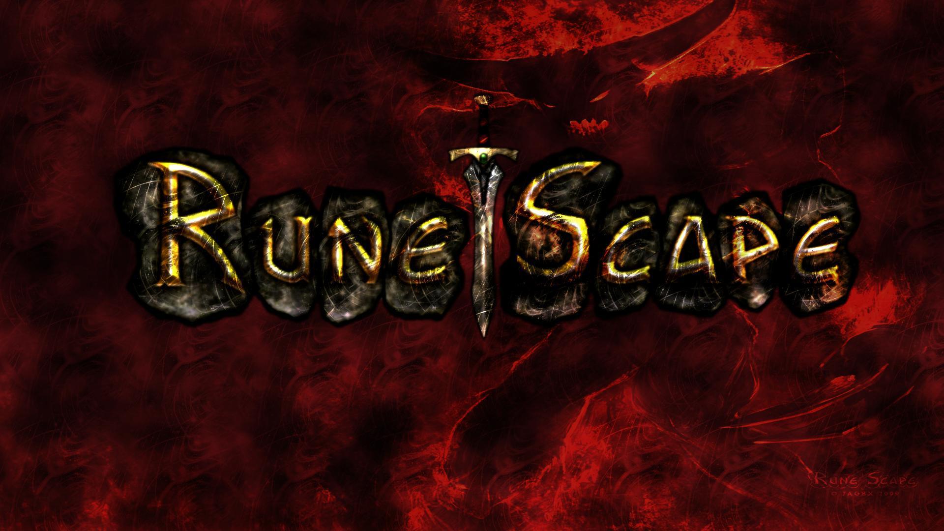 81 best Runescape Wallpaper images on Pinterest