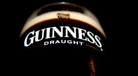 Guinness for smartphone