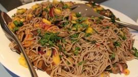 Noodles Widescreen