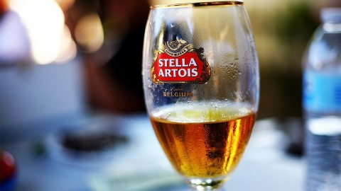 Stella Artois wallpapers high quality