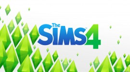 The Sims Images
