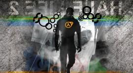 Half-Life 2 HD Wallpapers